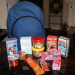 backpack-with-contents